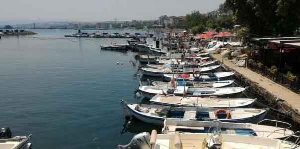 Süleymanpaşa