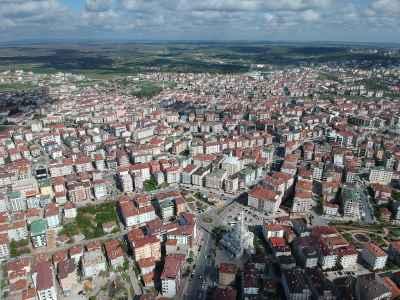 Çerkezköy